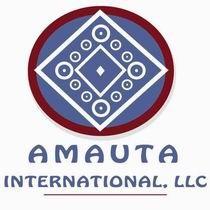 resize-of-resize-of-amauta4